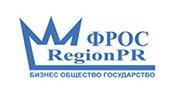 regionpr
